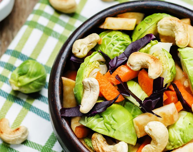 Berühmt Abendessen ohne Kohlenhydrate: 66 Rezepte | kochenOHNE #FO_37