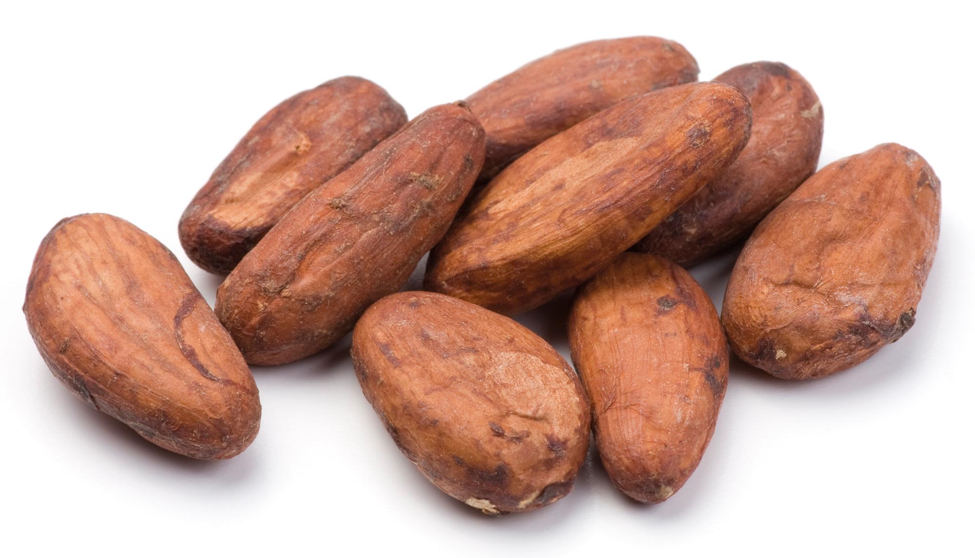 Eisenhaltige Lebensmittel: Die Top 60 | kochenOHNE