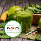 Vitamin-C-Bomben-Smoothie