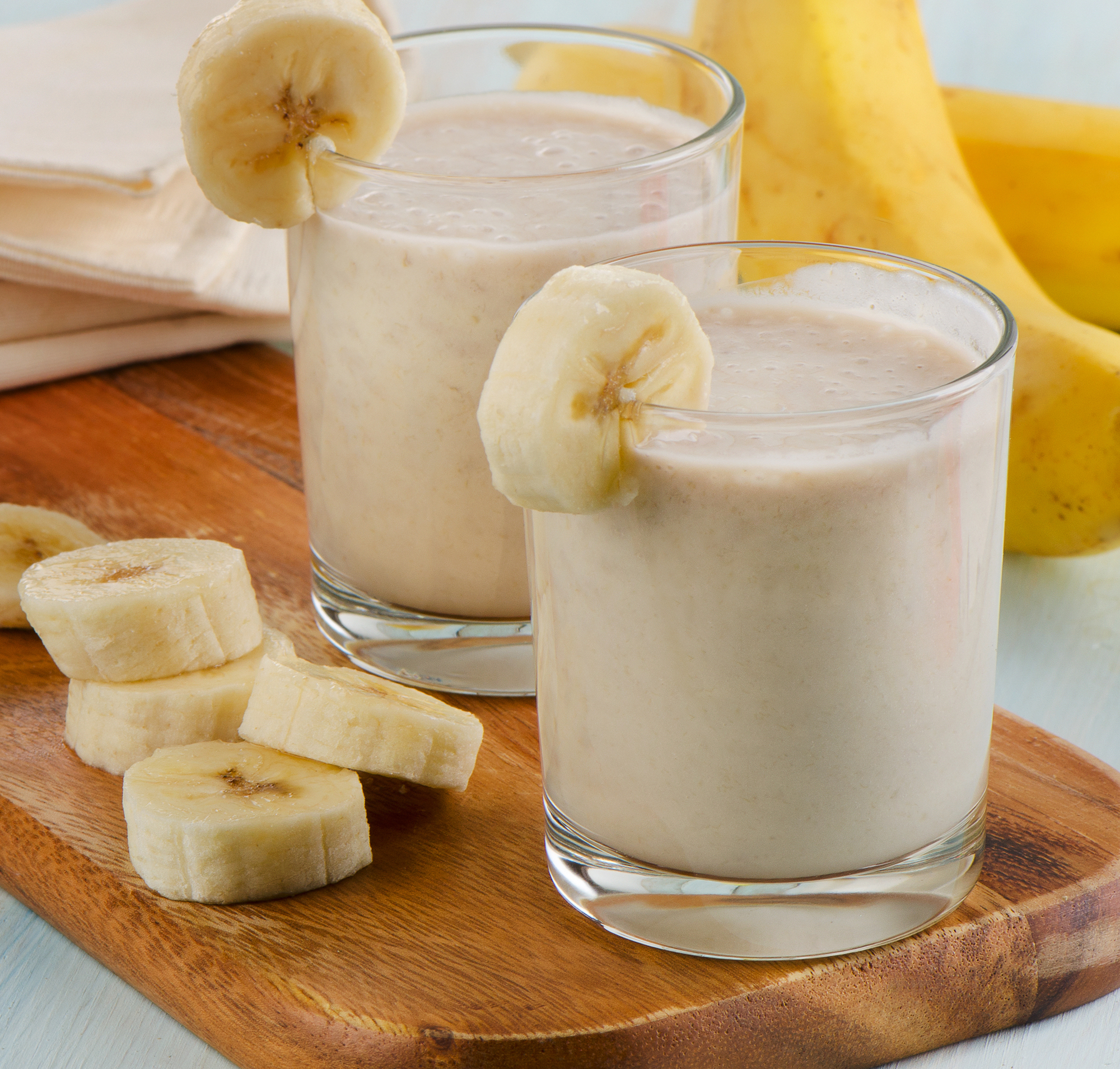 bananenmilch laktosefrei rezept kochenohne